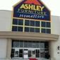 Ashley HomeStore - Houston, TX