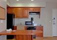 Candlewood Suites LAX Hawthorne - Hawthorne, CA