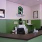 Coco-Park Animal Hospital - Coconut Creek, FL