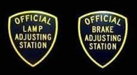 brake-light-logo