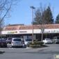 Dainty Donuts - San Ramon, CA