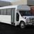 Eastern Bus Service Inc.
