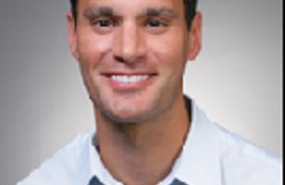 Dr. Joseph J Banks, DO - Kansas City, MO