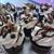 Cupcake Girlz