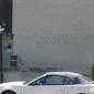 Hush Escort Service - Houston, TX