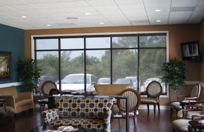 Hower Dental Pllc - Clarksville, TN
