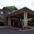 Holiday Inn Express & Suites Jacksonville - Blount Island