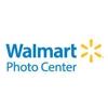 Walmart - Photo Center