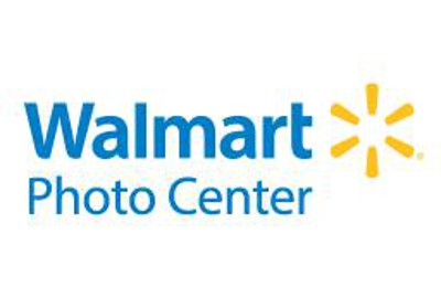 Walmart - Photo Center - Hyattsville, MD