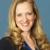 Laurie Mushlitz - COUNTRY Financial Representative