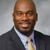 Marcus Leonard - COUNTRY Financial Representative