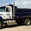 Dripping Springs Trucking