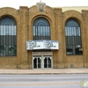 Sokol Auditorium