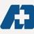 MultiCare Centers of Occupational Medicine