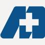 MultiCare Auburn Health Center Imaging Services