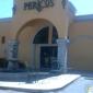 Pericos Mexican Restaurant - San Antonio, TX