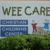 Wee Care Christian Preschool & Childcare
