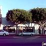 Liberation Yoga - Los Angeles, CA