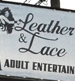 Leather and Lace - Charlotte, NC