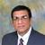 Dr. Harilal Patel, MD