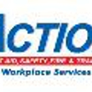 Action Workplace Services