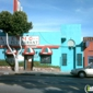 Palermo Ristorante Italiano - Los Angeles, CA