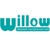 Willow Organic Salon and Day Spa