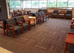 Flooring By Carpet Al - Lititz, PA