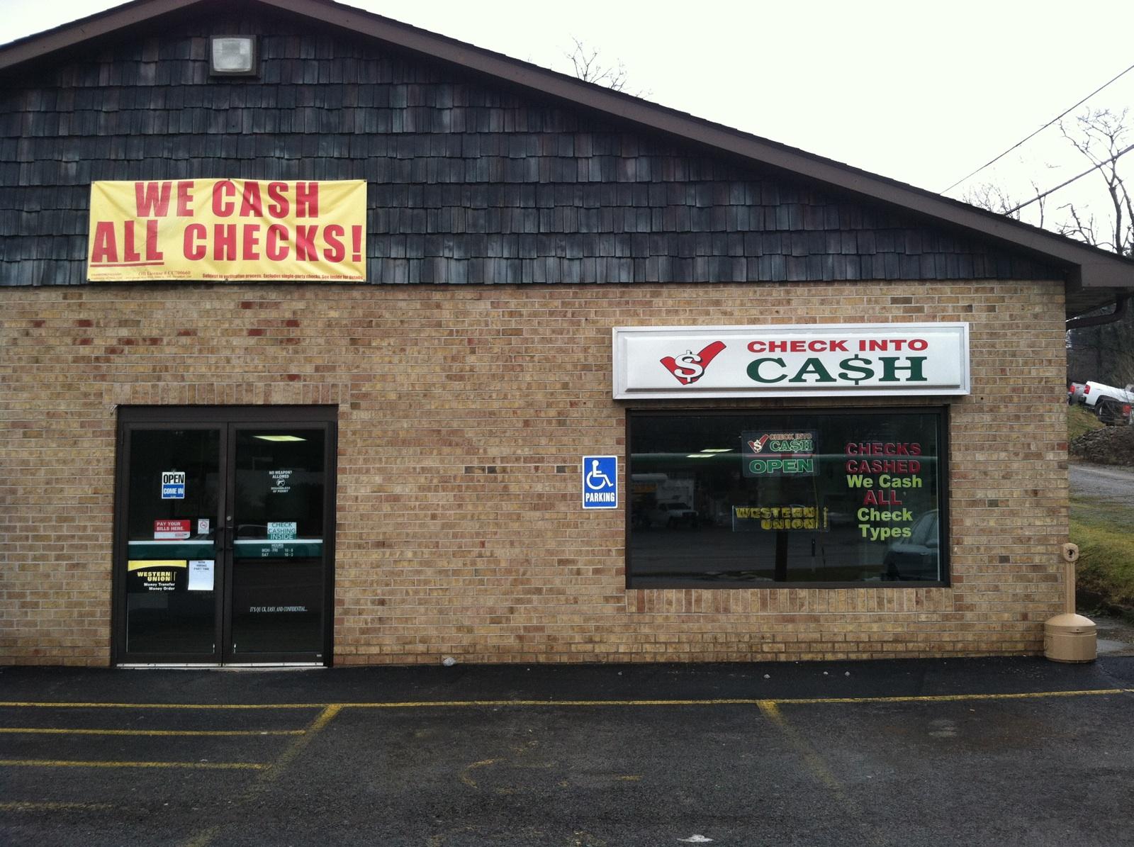 Fast cash loans nj picture 2