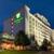 Holiday Inn Hotel & Suites Overland Park-West