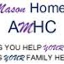 Ann Mason Home Care
