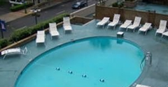 Downtowner Hotel & Spa - Hot Springs National Park, AR