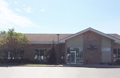 Independent Bank - Essexville, MI