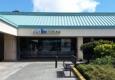 FedEx Office Print & Ship Center - Kaneohe, HI