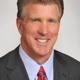 Edward Jones - Financial Advisor: Jeff Mizner