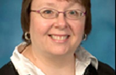 Dr. Susan Margaret Landgraf, MD - Shortsville, NY