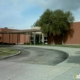 Elementary Community Day School
