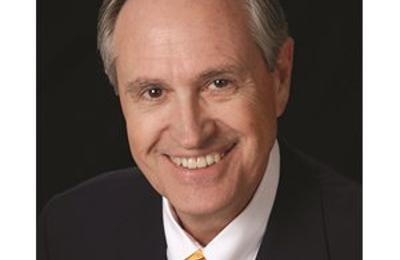 Greg Comer - State Farm Insurance Agent - Sikeston, MO