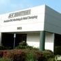 Jav Industries