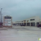 Hertz - Cypress, TX