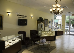 Vanessa Fine Jewelry - Lakewood Ranch, FL