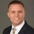 Allstate Insurance Agent: Brandon Begley