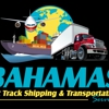 Bahamas Fast Track Shipping