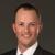 Allstate Insurance Agent: Gregory Howell
