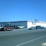 Deseret Industries Thrift Store