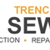 Trenchless sewer line repairs