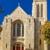 St. Paul's Lutheran Church - Missouri Synod
