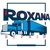 Roxana Truck & Trailer Repair
