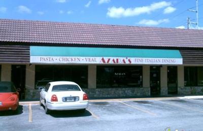 Villa Maria Pasta Penne - Clearwater, FL