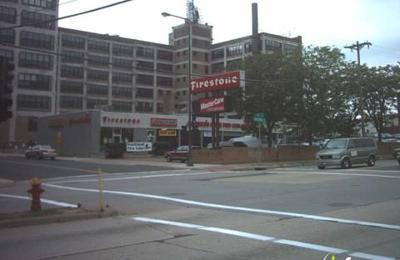Firestone Complete Auto Care - Saint Paul, MN
